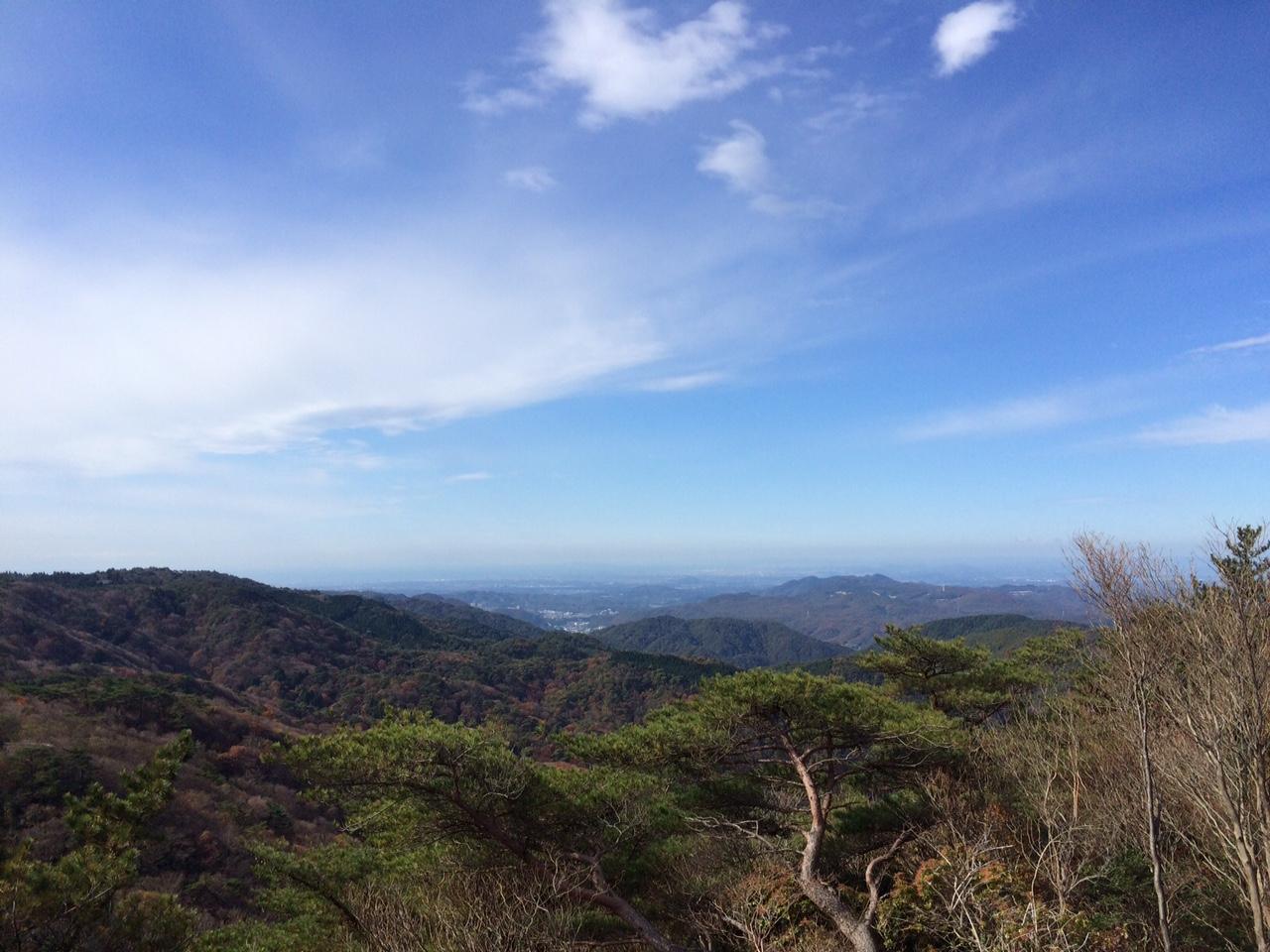 151112六甲山05.JPG