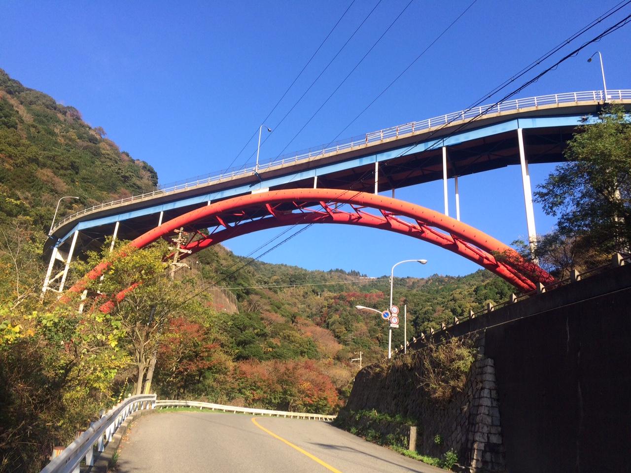 151120六甲山01.JPG