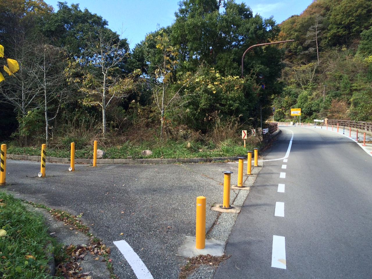 151120六甲山17.JPG