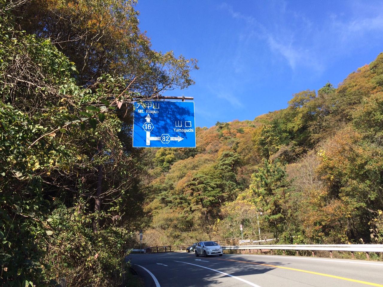 151120六甲山21.JPG