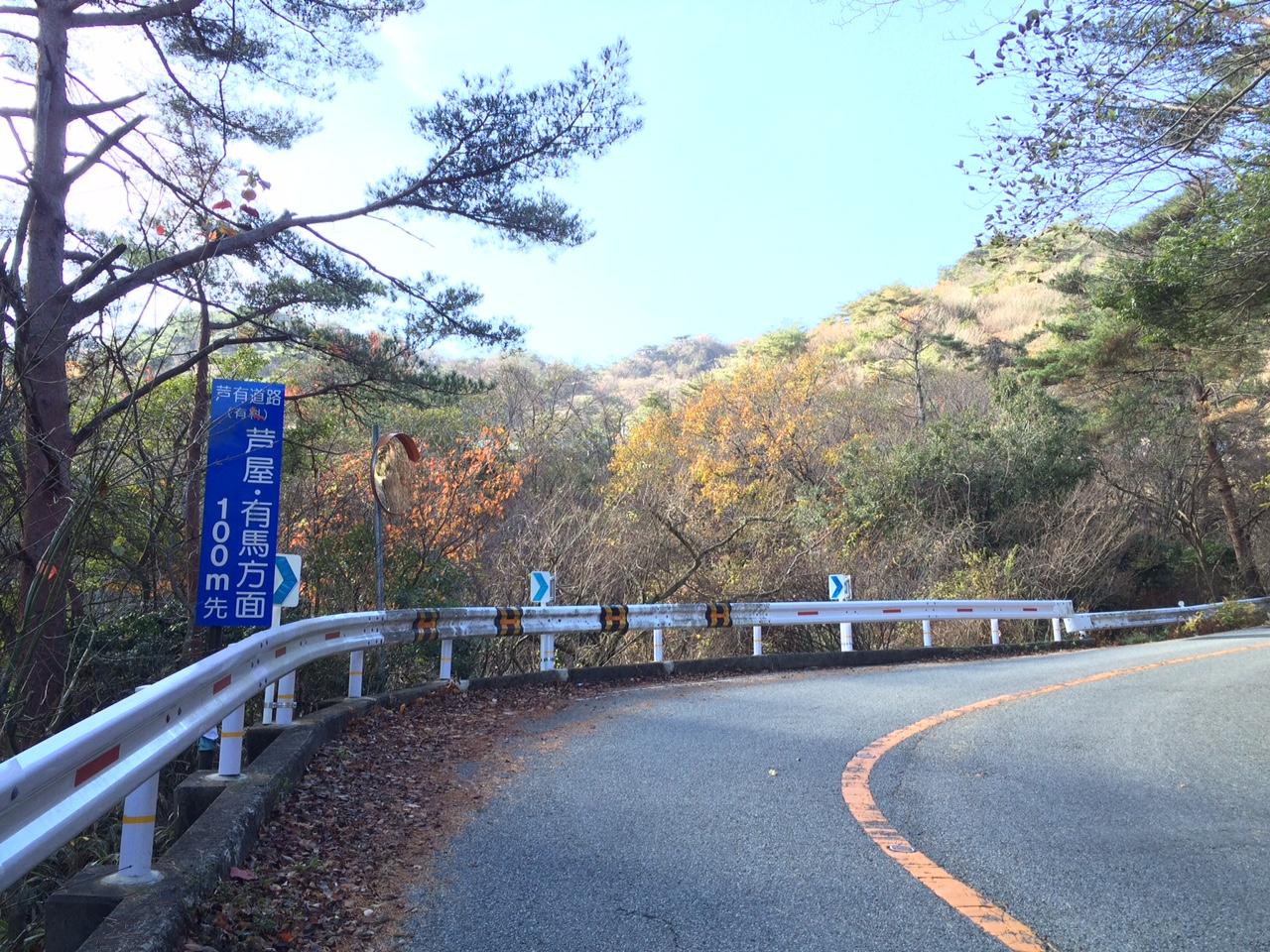 151120六甲山24.JPG