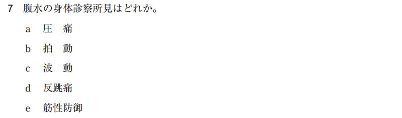 107c7.jpg
