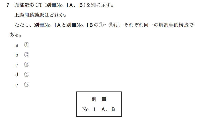 107e7.jpg