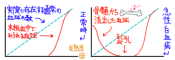 20150113195117.png