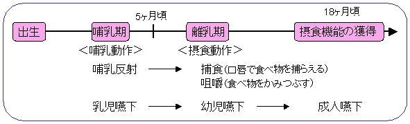 CLP_pic2.jpg