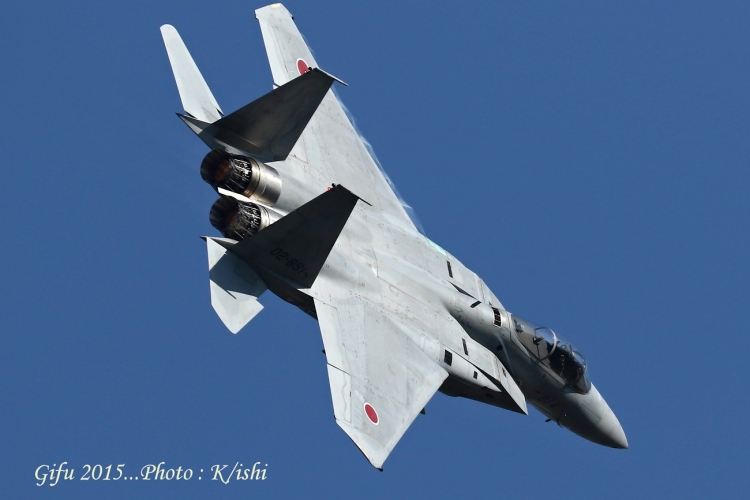 A-515.jpg