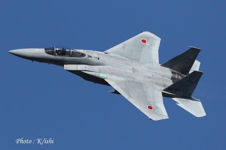 A-517.jpg
