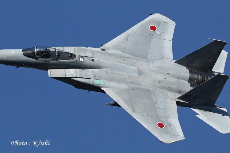 A-518.jpg