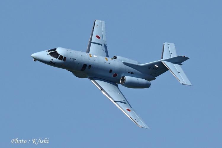 A-520.jpg