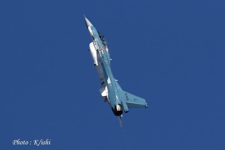 A-525.jpg