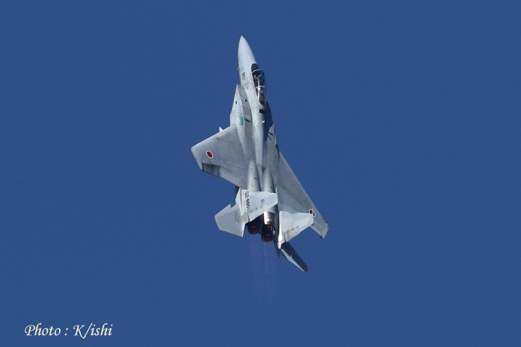 A-528.jpg