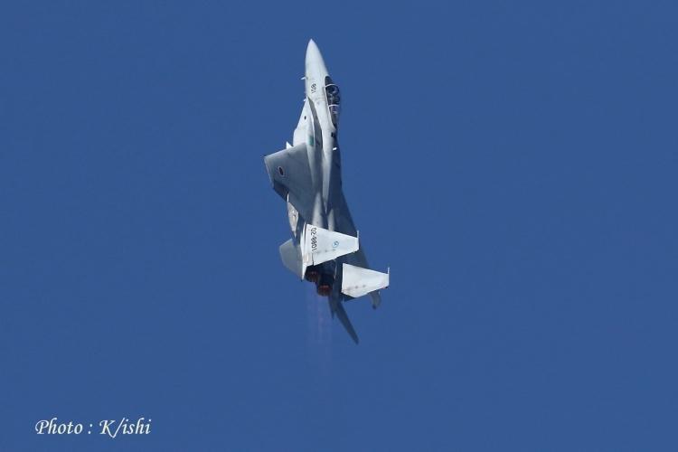 A-529.jpg