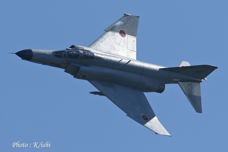 A-532.jpg