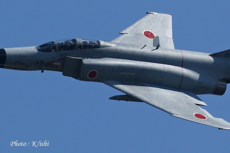 A-533.jpg