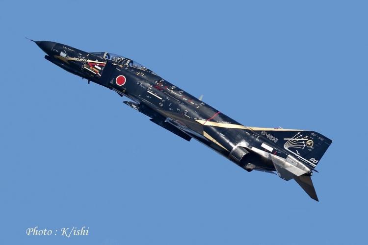 A-534.jpg
