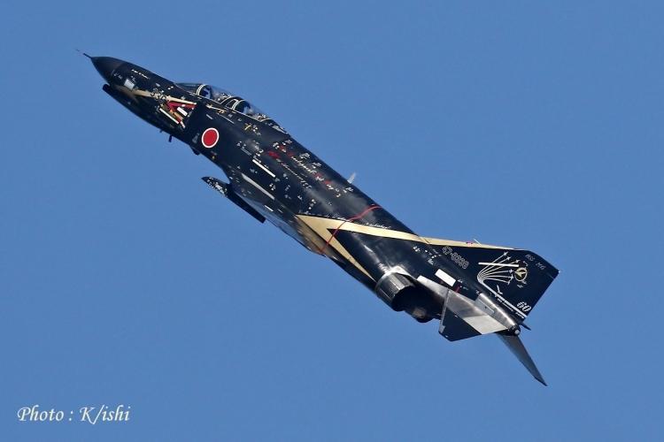 A-535.jpg