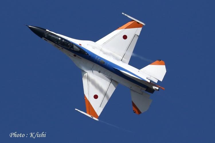 A-536.jpg
