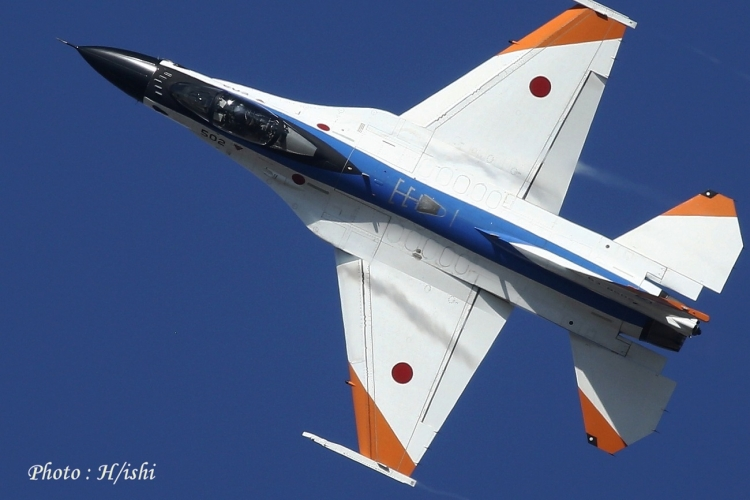 A-537.jpg