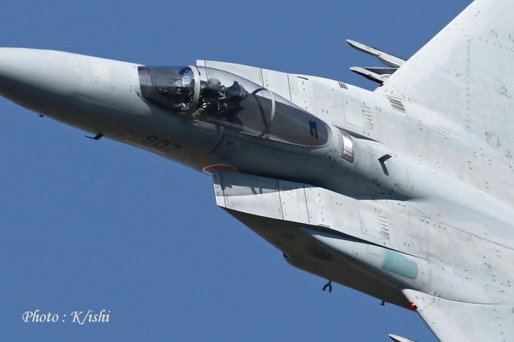 A-545.jpg
