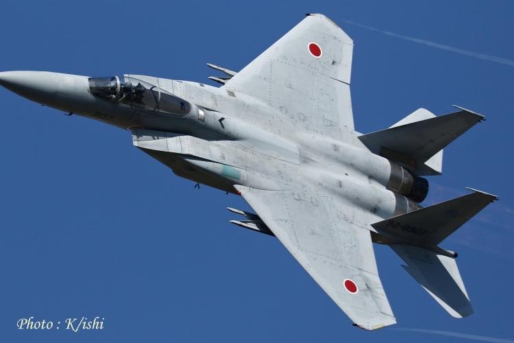 A-547.jpg