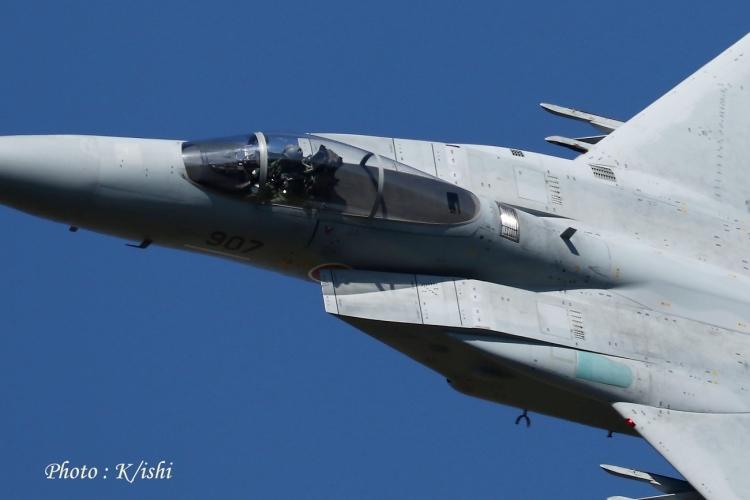 A-548.jpg