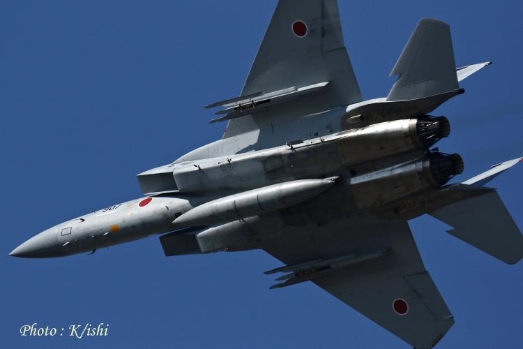 A-549.jpg