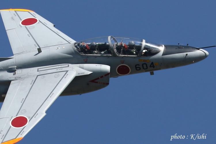 A-552.jpg
