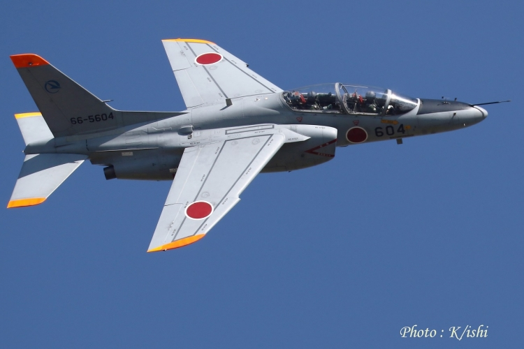 A-553.jpg