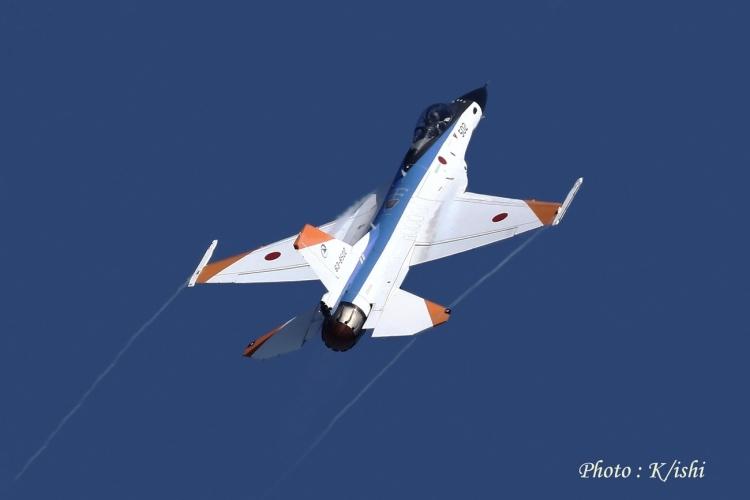 A-556.jpg