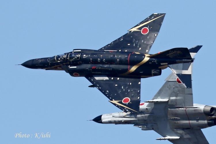 A-559.jpg