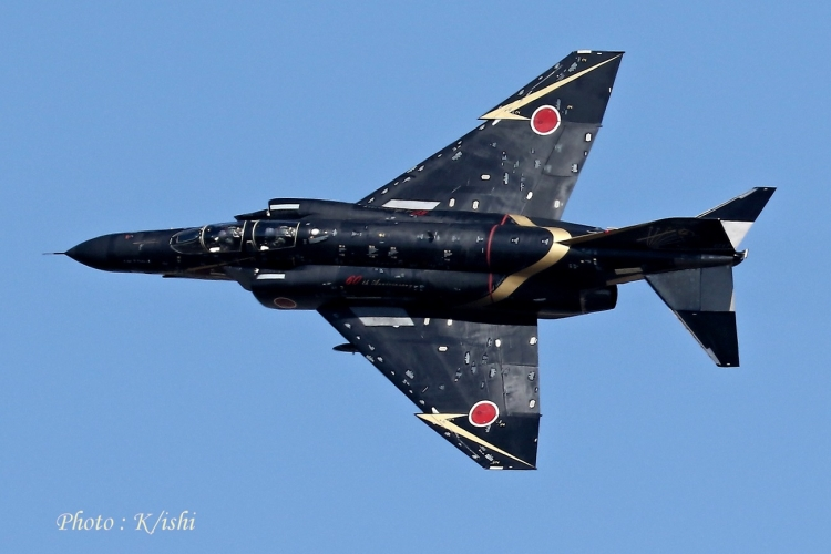 A-560.jpg