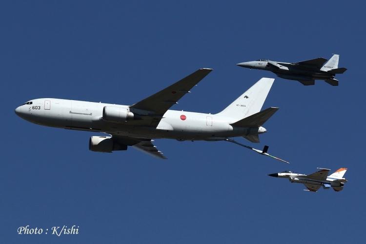 A-565.jpg