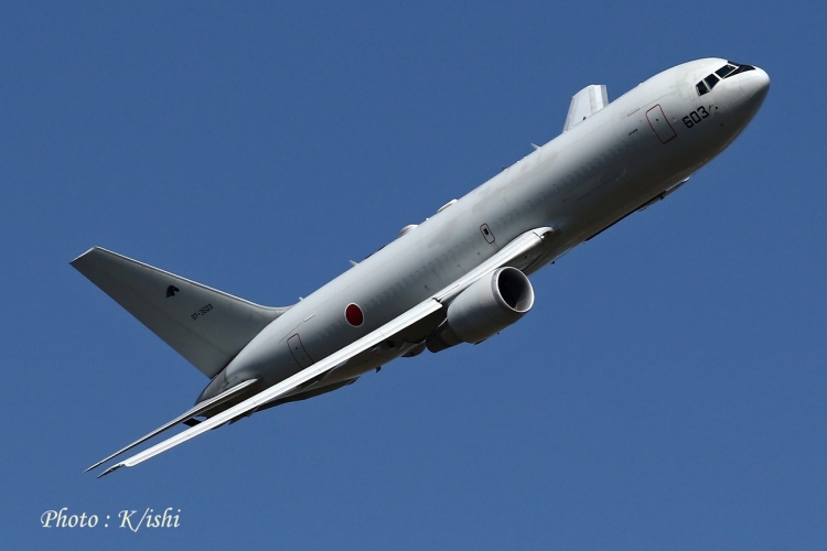 A-570.jpg