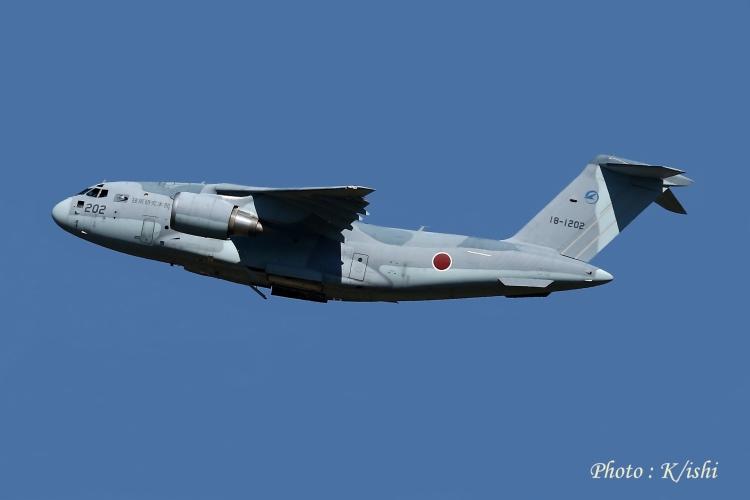 A-571.jpg