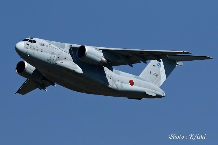 A-573.jpg