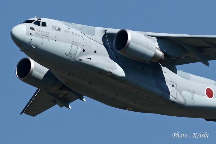 A-574.jpg