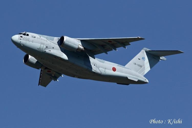 A-575.jpg