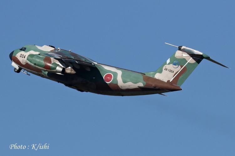 A-580.jpg