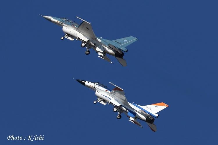 A-584.jpg
