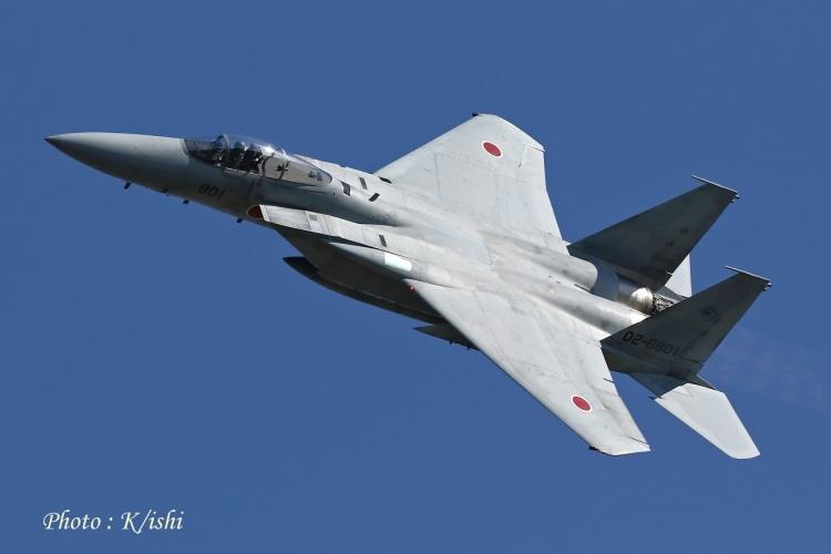 A-586.jpg