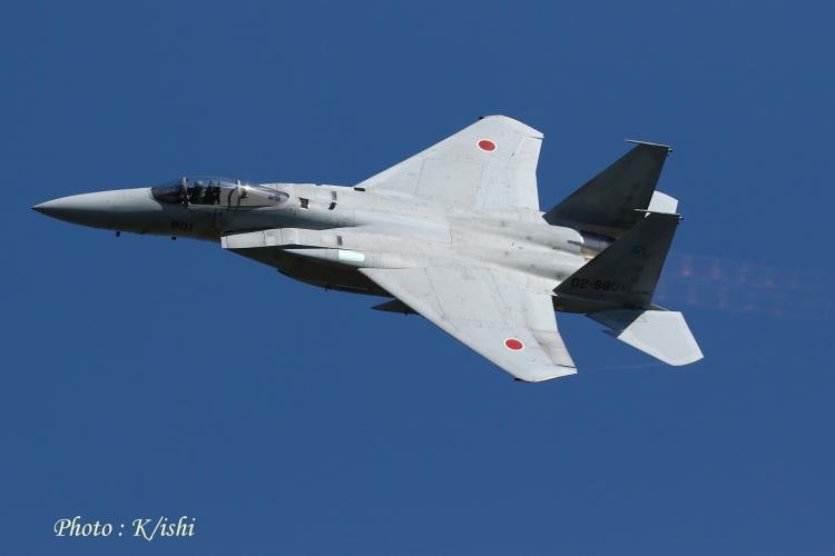 A-588.jpg