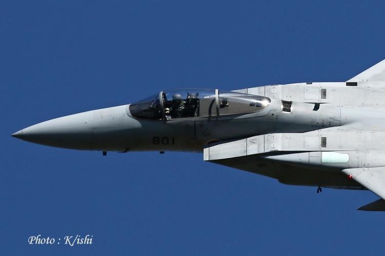 A-589.jpg