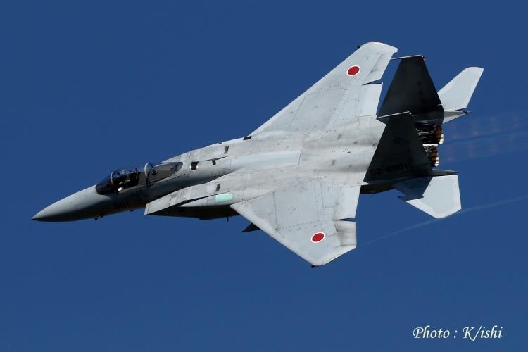 A-590.jpg