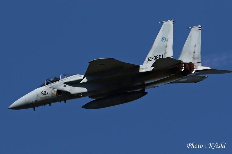 A-591.jpg