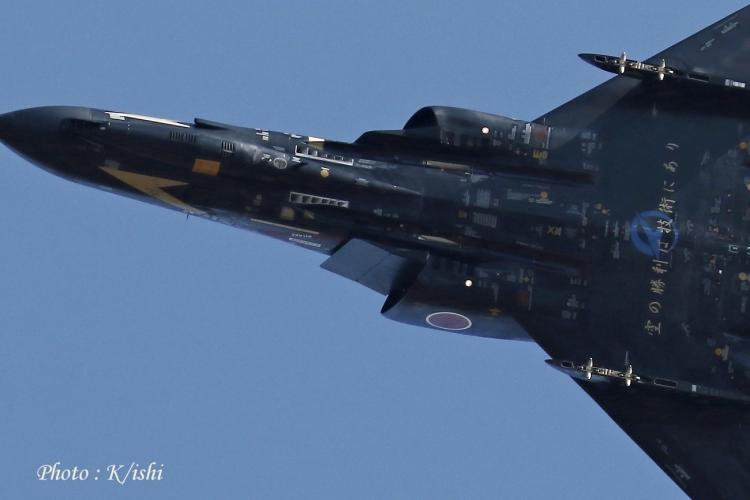 A-599.jpg