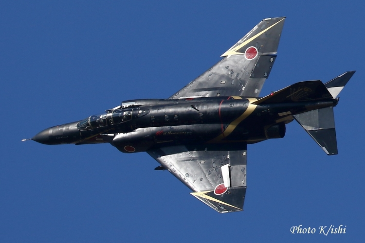 A-602.jpg