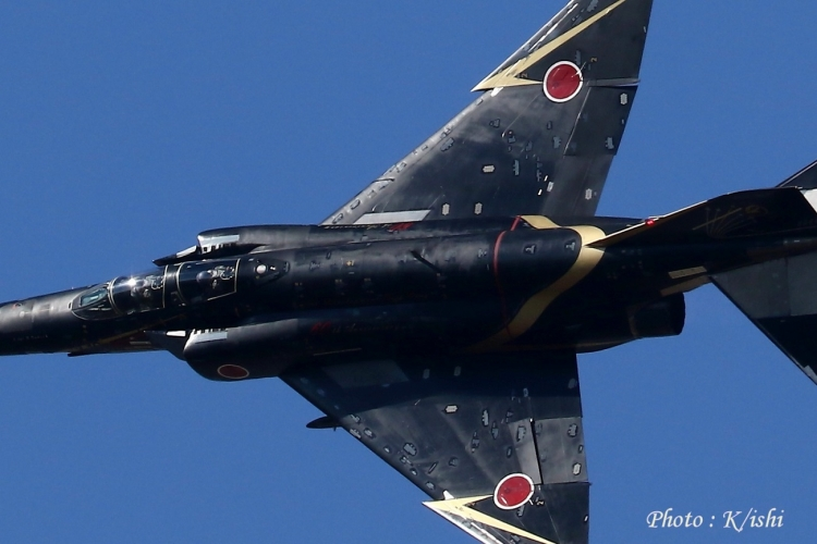 A-603.jpg