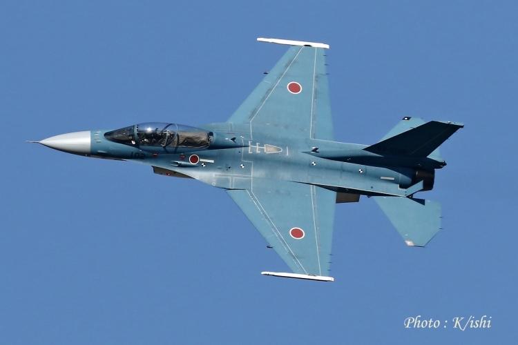 A-614.jpg
