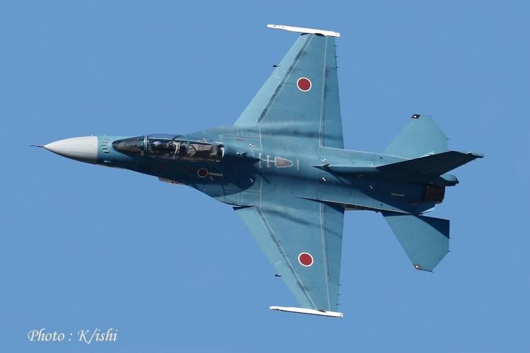 A-615.jpg