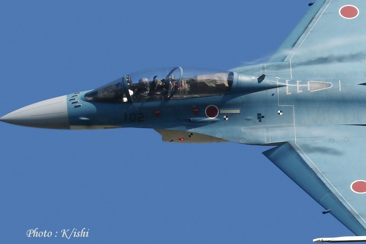 A-616.jpg